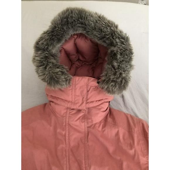 L.L. Bean Jackets & Blazers - Vintage LL BEAN Eskimo Puffer Jacket